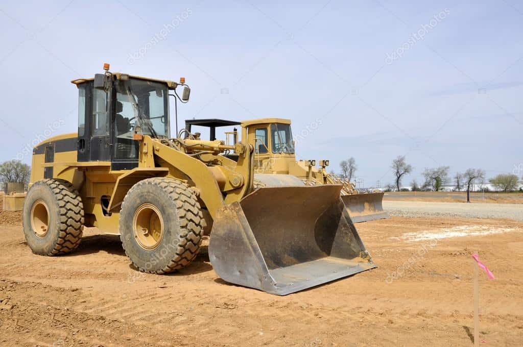 depositphotos_10163521-stock-photo-frontend-loader