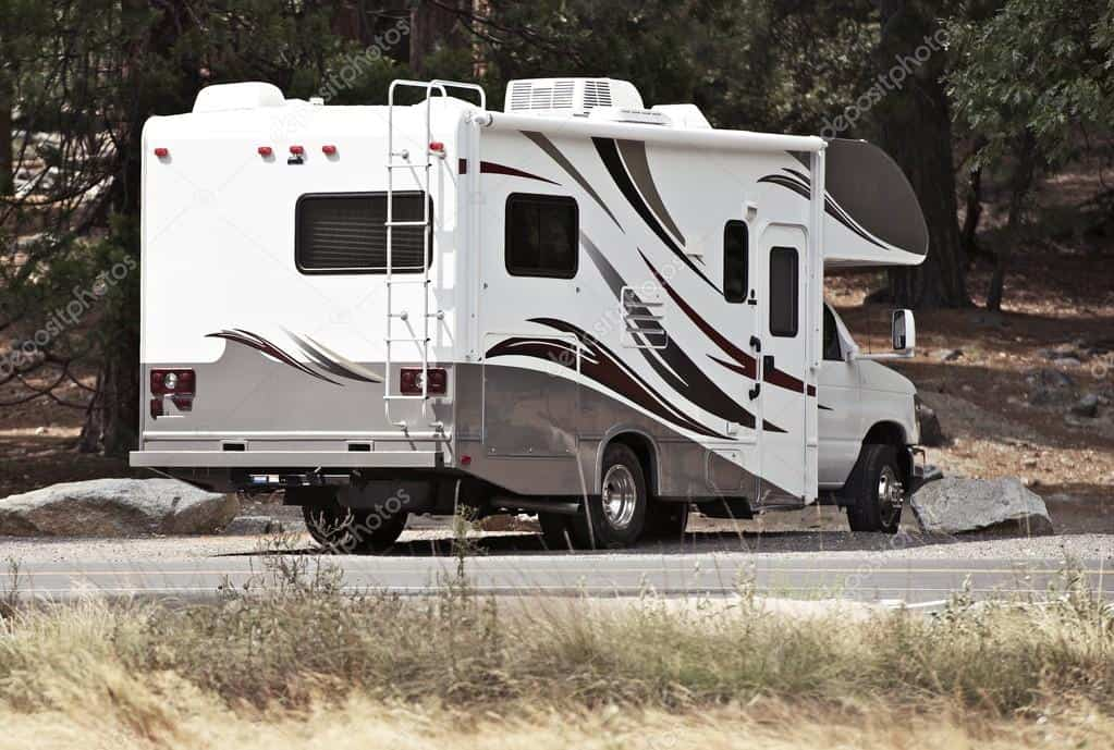 depositphotos_17168801-stock-photo-class-c-motorhome-1