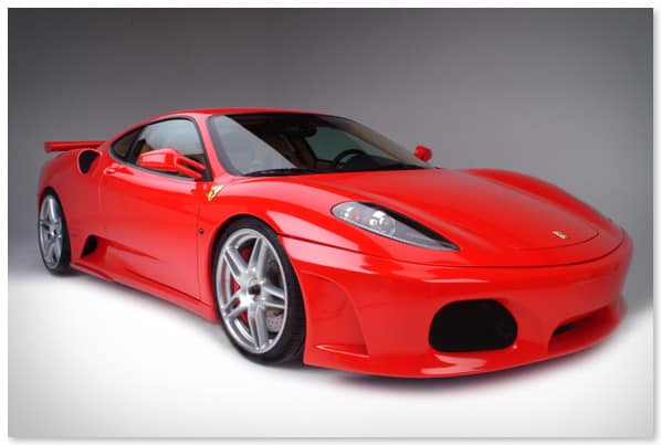 watch replacement boise ferrari service windshield porsche youtube idaho